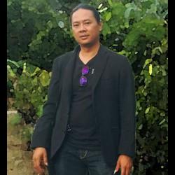 R. Irwansyah